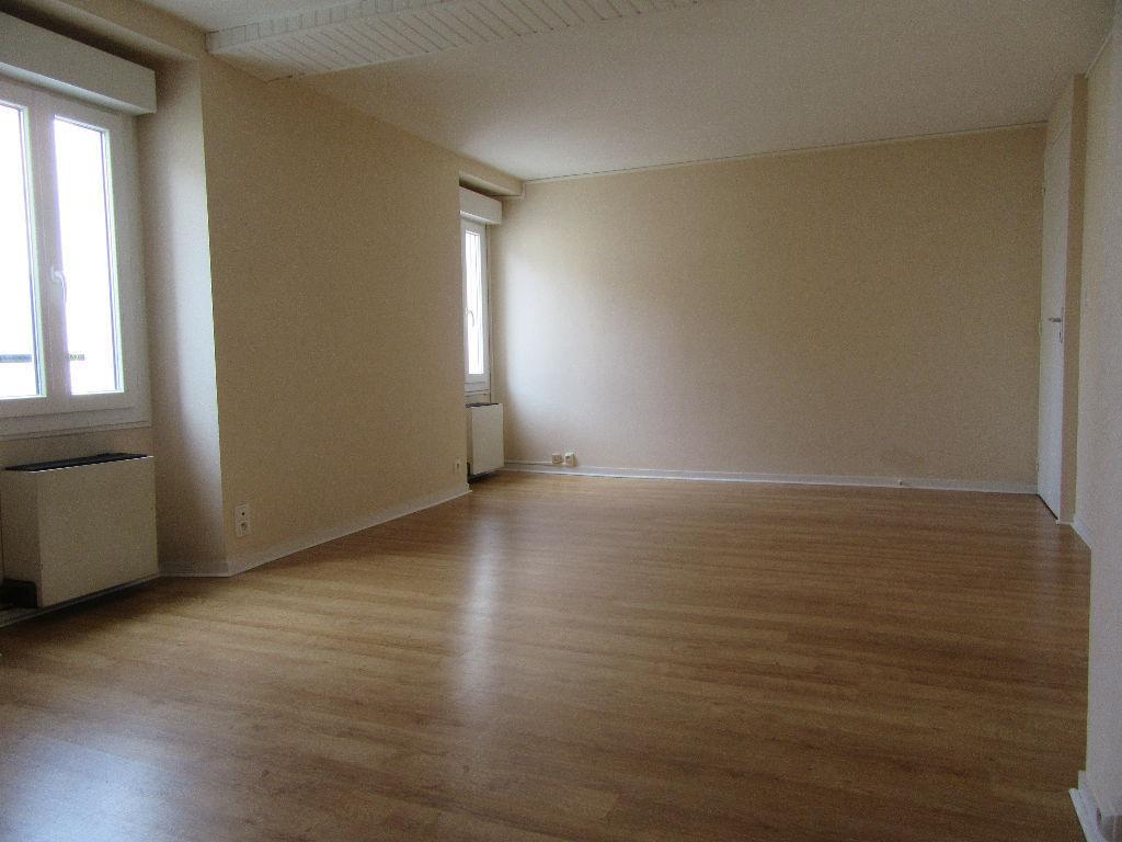 Annonce location appartement p rigueux 24000 45 m 350 992735699465 - Location appartement perigueux ...