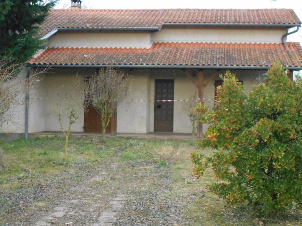 annonce vente maison montauban 82000 182 700 992736101921