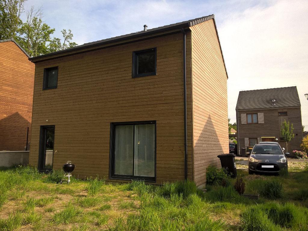 annonce vente maison briis sous forges 91640 91 m 178 330 000 992737337115