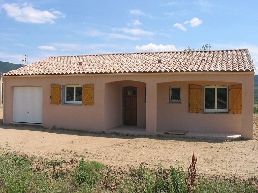 Annonce location maison limoux 11300 90 m 700 for Annoncesjaunes fr location maison