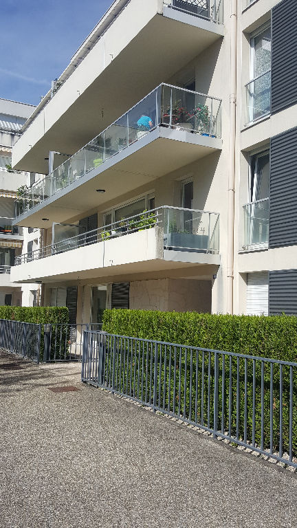 Annonce location appartement reims 51100 49 m 577 for Location appartement meuble reims