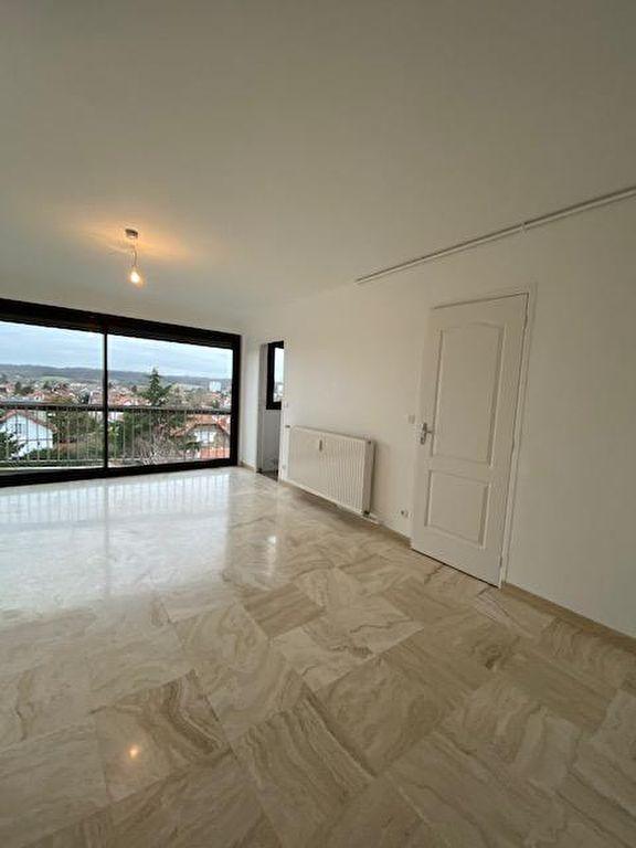 immobilier chelles a louer locati appartement chelles 77500 1 pi 232 ce s 30 m2 l adresse