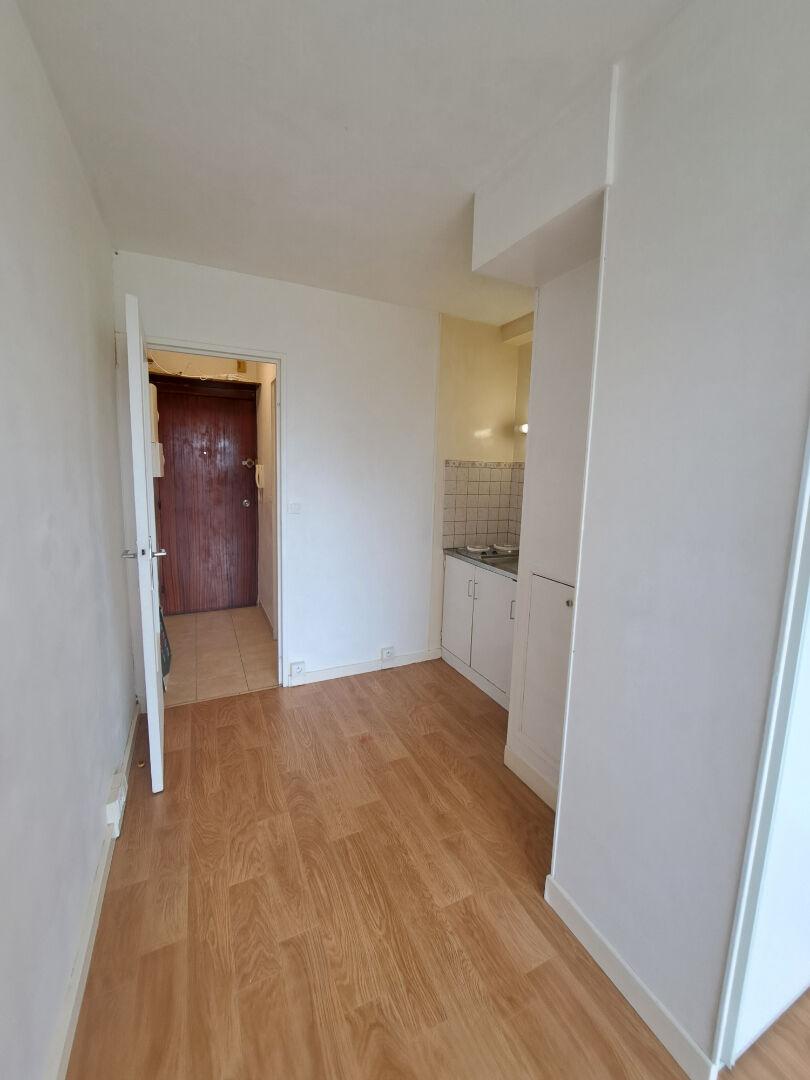 Annonce location appartement chelles 77500 17 m 509 992735688429 - Location appartement chelles ...
