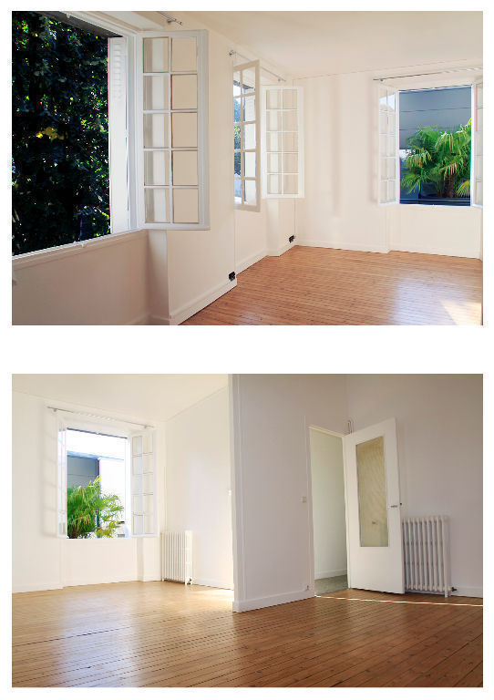 Annonce Location Appartement Angers 49100 68 M 680