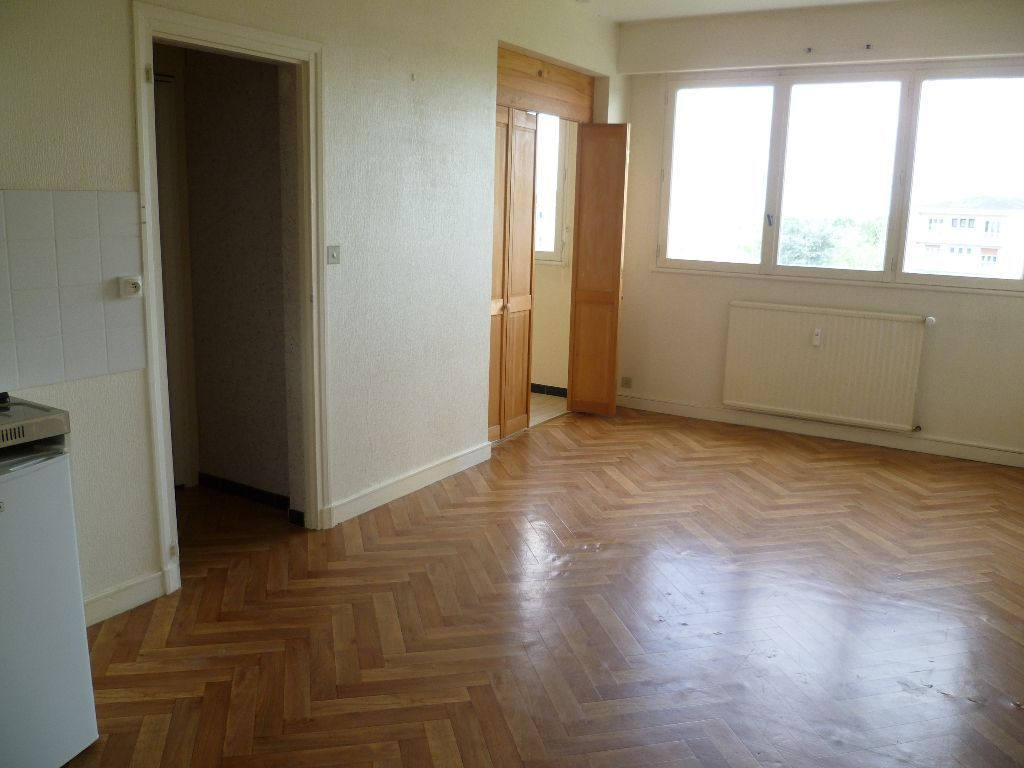 Annonce vente appartement angers 49000 39 m 75 500 for Annonce vente appartement