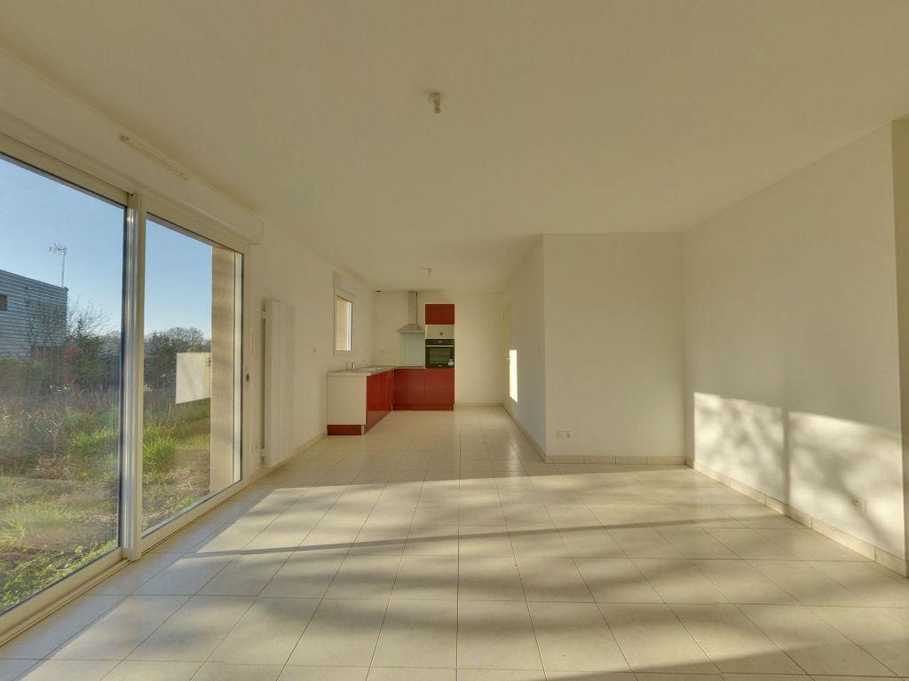 Maison 3 pièces 80 m2 Segré