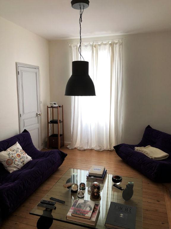 Maison 5 pièces 84 m2 Angers
