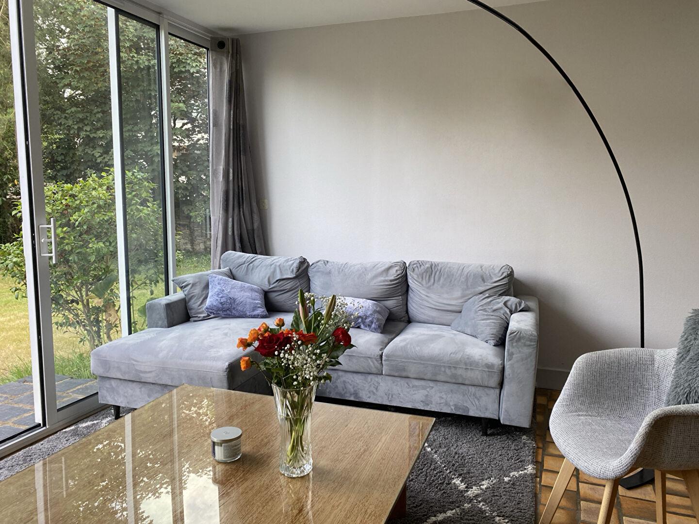 Maison 5 pièces 125 m2 Angers