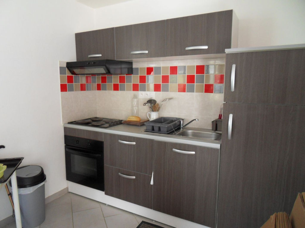 Appartement 2 pièces 49 m2 Étaples