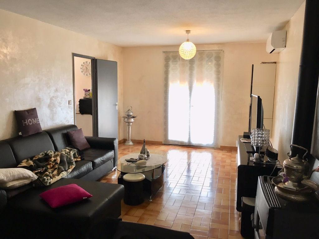 Annonce vente maison florensac 34510 125 m 299 980 for Vente maison florensac