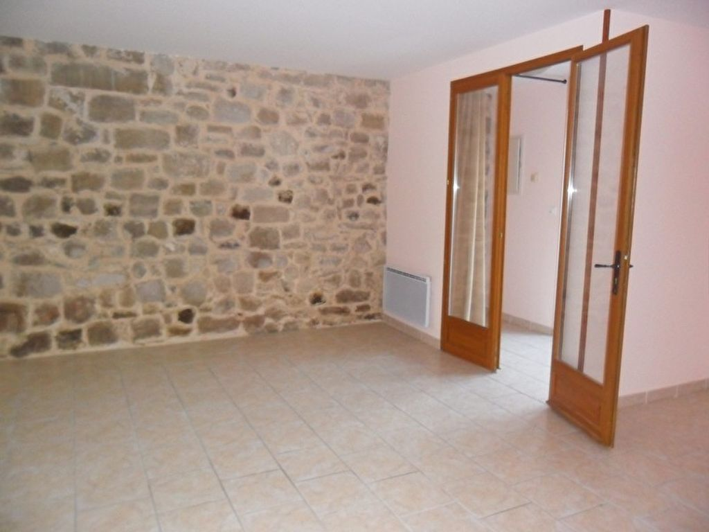 Appartement 3 pièces 57 m2 Joncels