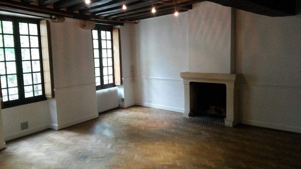 Appartement 4 pièces 120 m2 Blois
