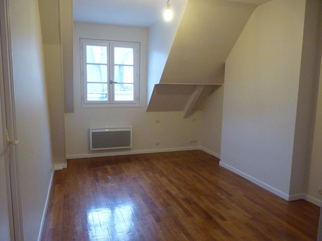 Appartement 2 pièces 40 m2 Blois