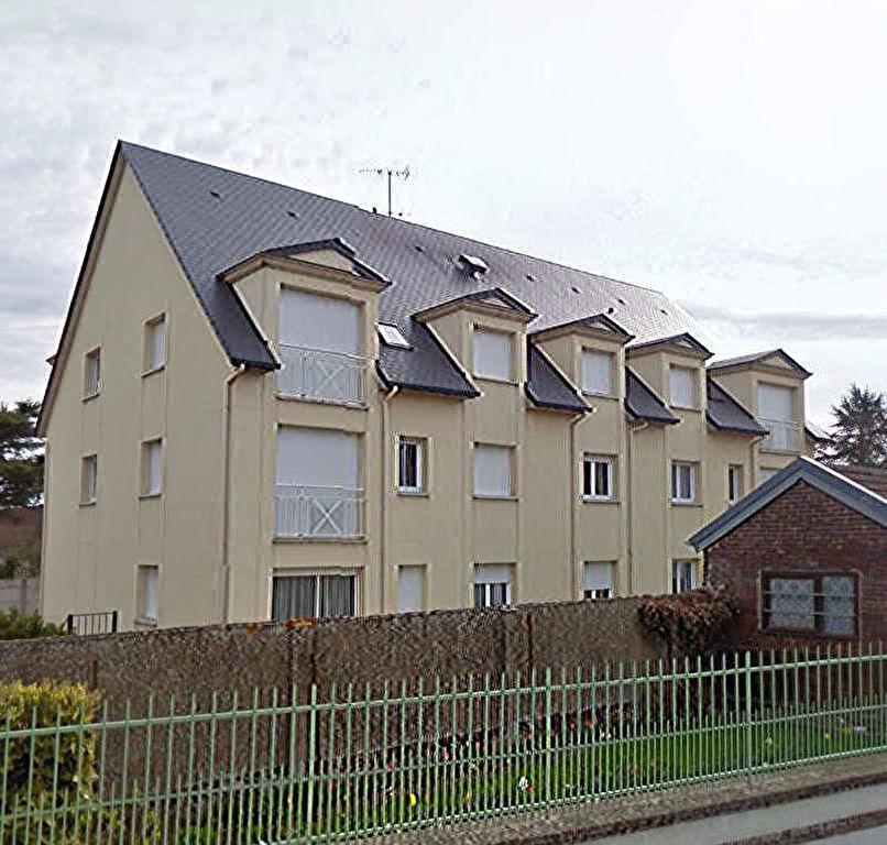 Appartement 2 pièces 43 m2 Saint-André-de-l'Eure