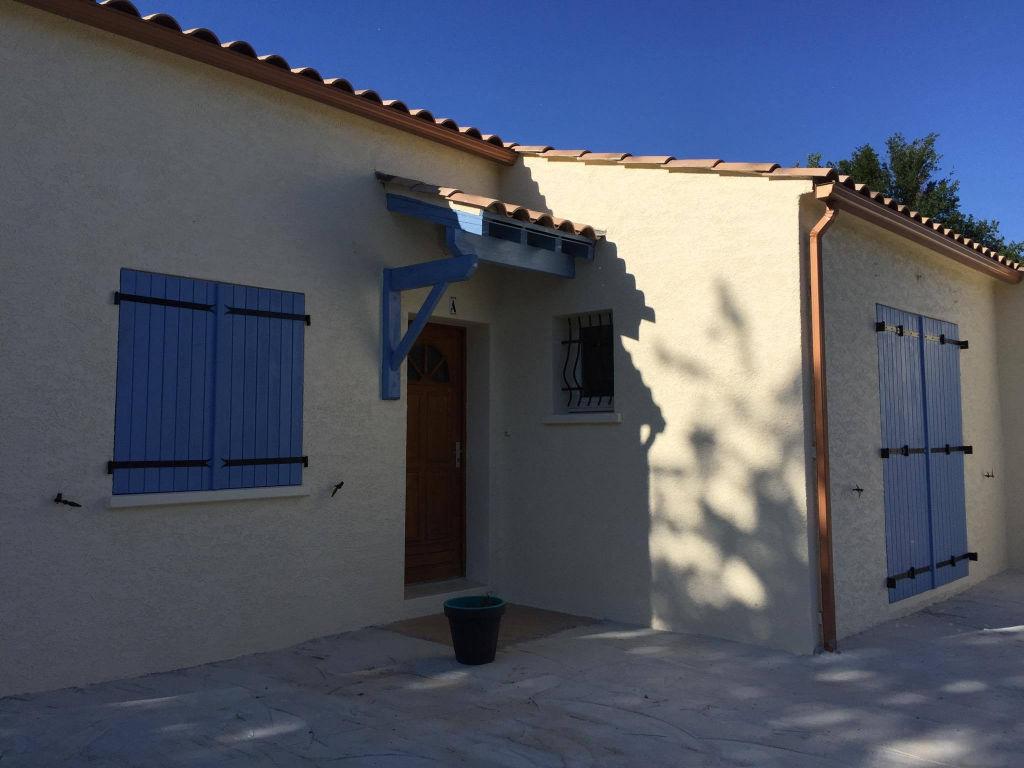Annonce location maison saint denis 11310 105 m 750 for Annonce location maison