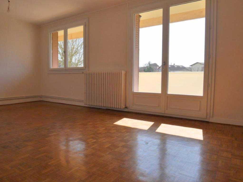 Appartement 4 pièces 76 m2 Toulouse