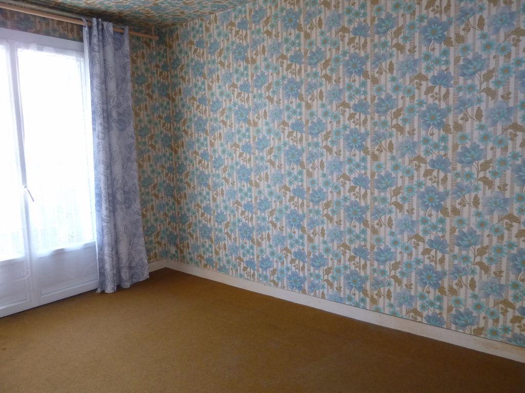 Appartement 2 pièces 41 m2 Saint-Georges-sur-Baulche