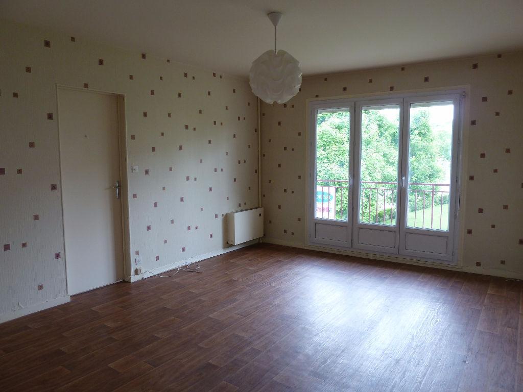 Appartement 2 pièces 50 m2 Saint-Georges-sur-Baulche