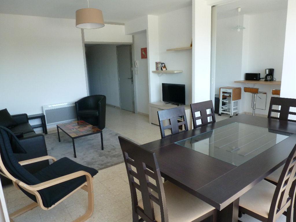 Annonce location appartement balaruc les bains 34540 for Annonce location appartement