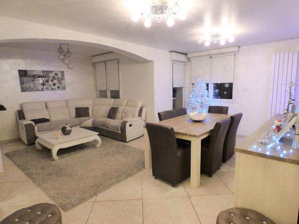 Annonce vente appartement la valette du var 83160 80 - Office de tourisme la valette du var ...