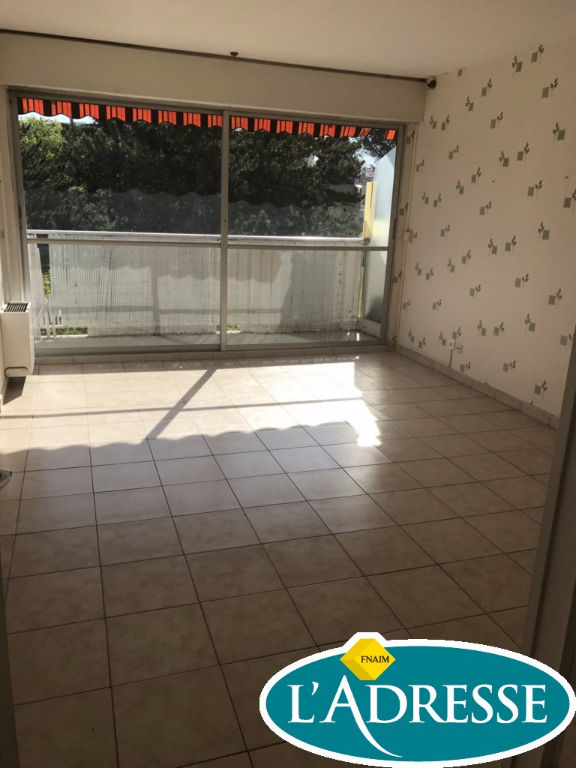 Annonce location appartement salon de provence 13300 - Location appartement salon de provence ...