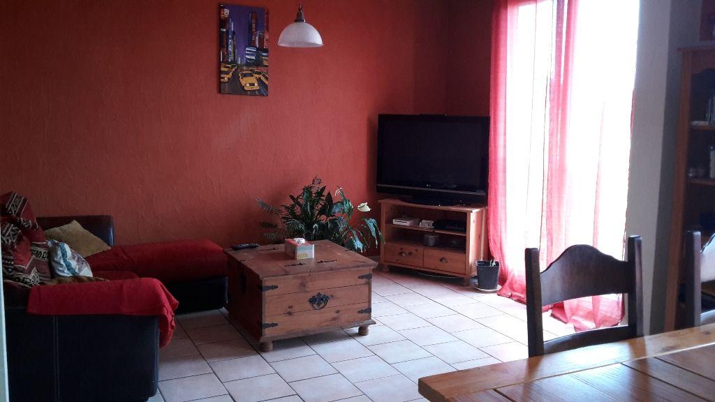 Annonce vente appartement salon de provence 13300 70 for 13300 salon de provence