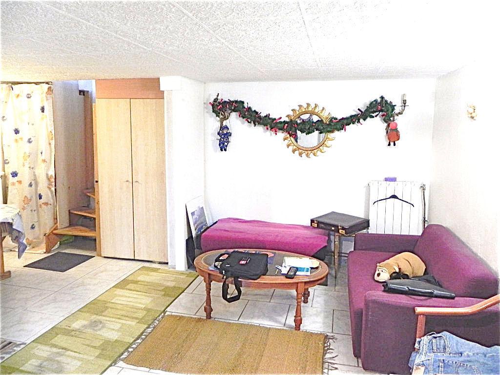 Immobilier romainville 93230 seine saint denis for Achat maison romainville